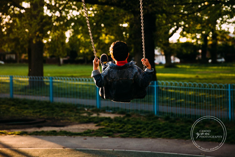 Birmingham_Family_Photographer_Parks_7.JPG