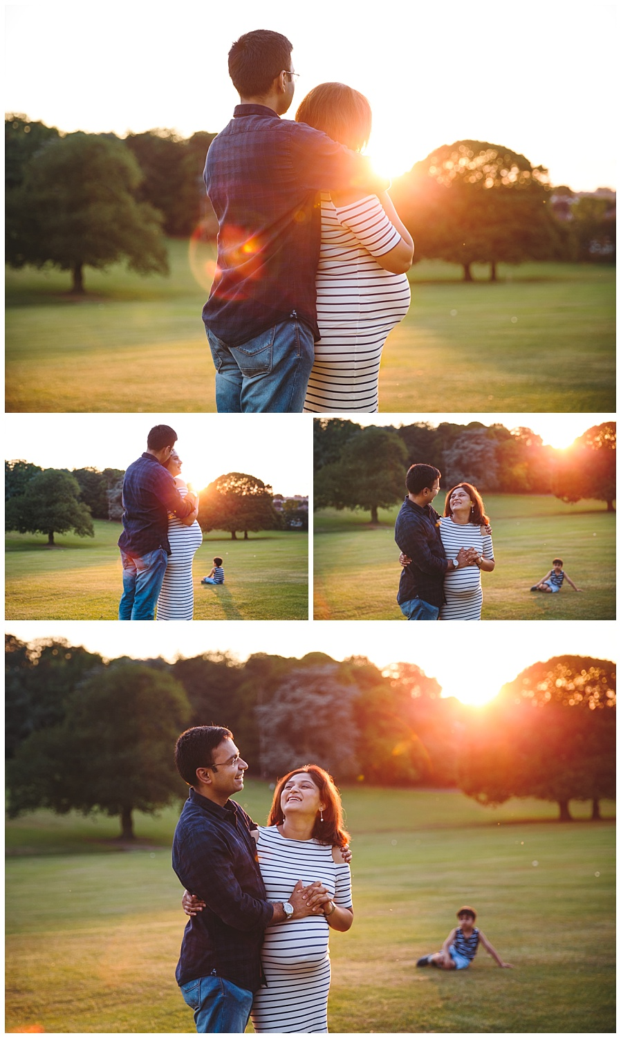 Birmingham_uk_Maternity_pregnancy_session_6