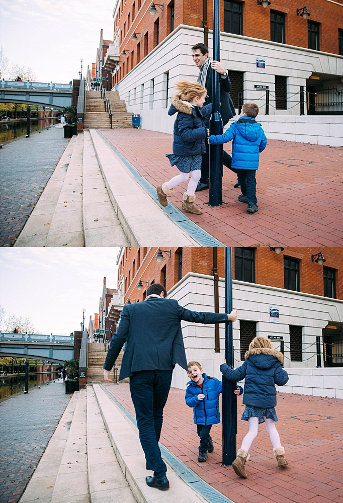 Birmingham Newborn-Maternity-Family Photographer