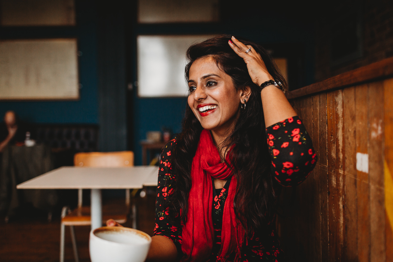 Women_In_Midlands_Pallavi_Web_15.jpg