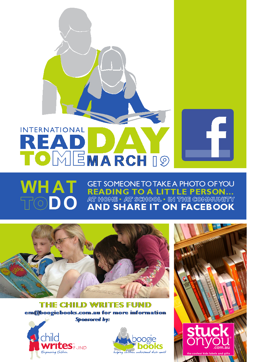 International_Read_To_Me_Day_Info_Sheet