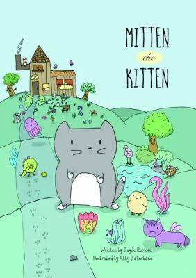 Mitten_The_Kitten_Cover