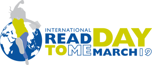 International+Read+to+Me+Day+Logo.png