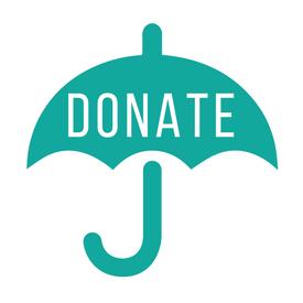 ShelterandRain-Give-Donate-Button