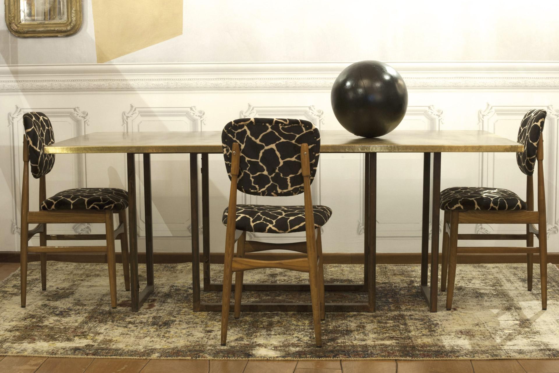chiara-castelli-casa-interior-designer-bologna_c7.jpg