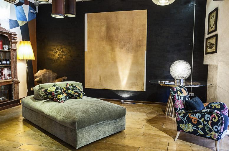 chiara-castelli-casa-interior-designer-bologna_y.jpg