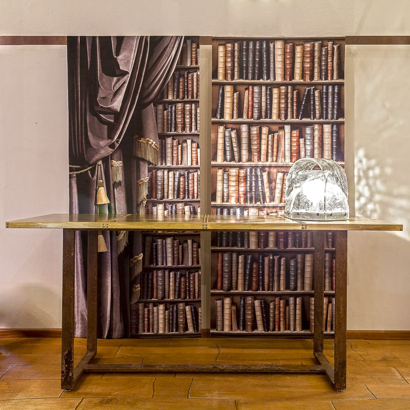chiara-castelli-casa-interior-designer-bologna_consolle.jpg
