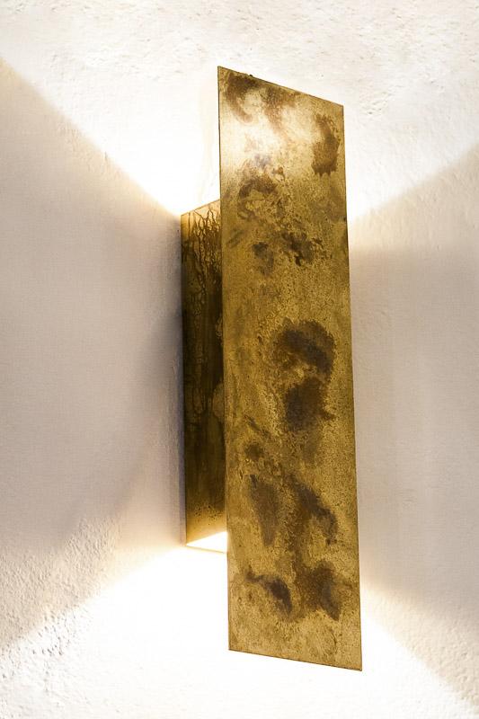 chiara-castelli-casa-interior-designer-bologna_fly brass.jpg