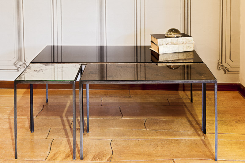 chiara-castelli-casa-interior-designer-bologna_l.jpg