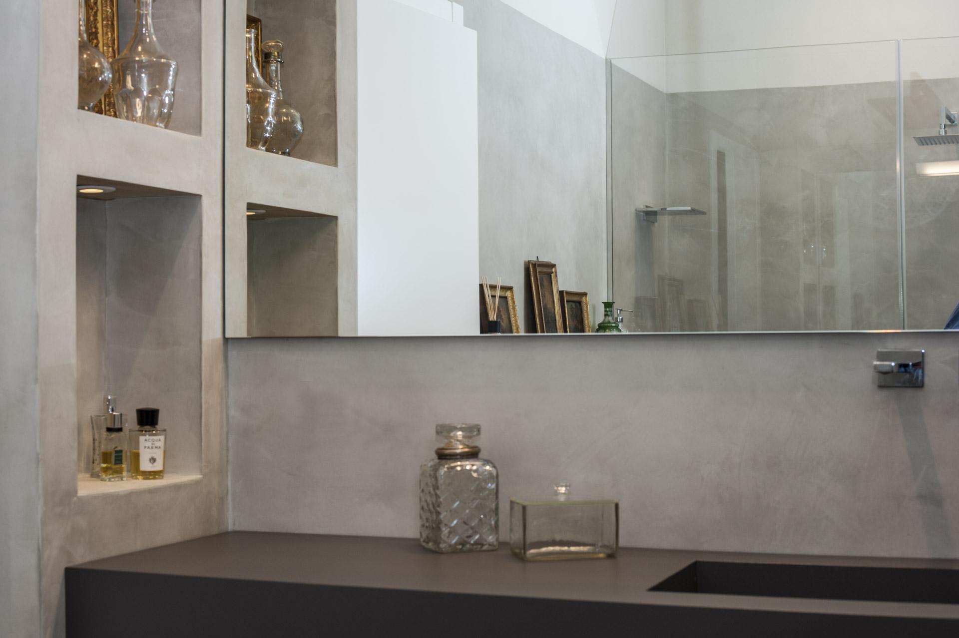 chiara-castellli-casa-bagno 1.jpg