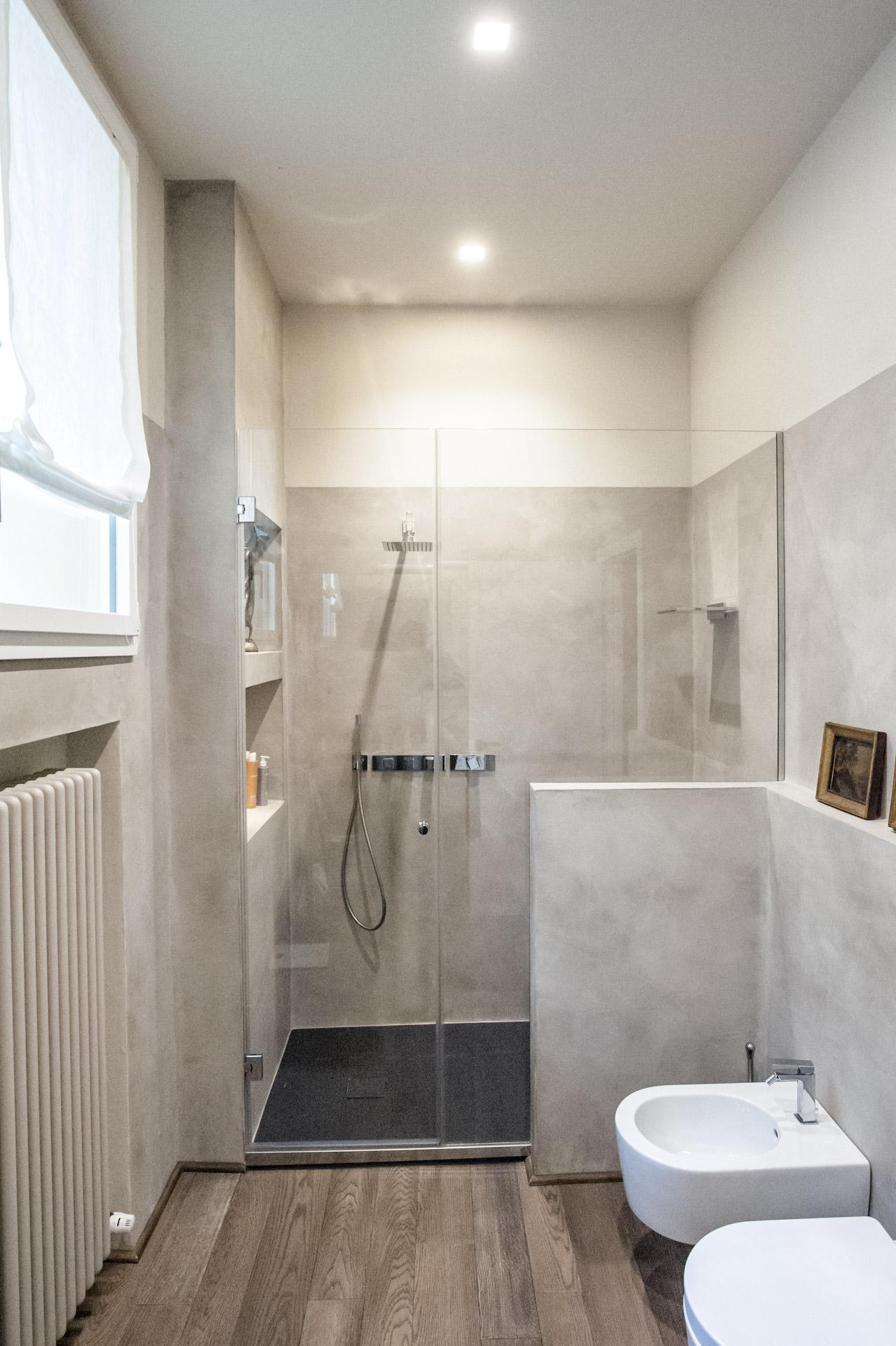 chiara-castellli-casa-bagno 1 doccia.jpg