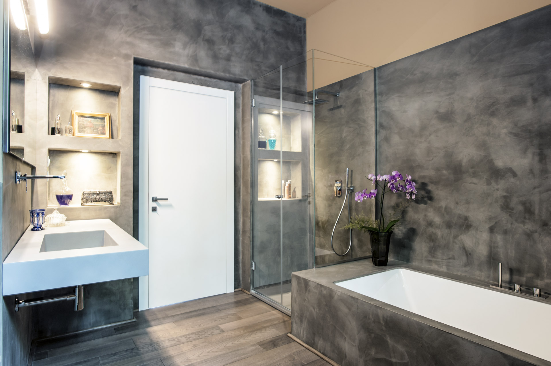 chiara-castellli-casa-bagno3 vasca.jpg