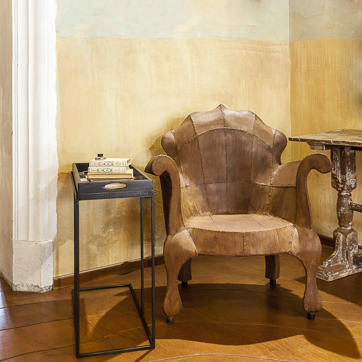 8-chiara-castelli-casa-store.jpg
