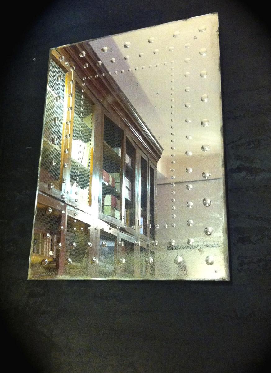 33-chiara-castelli-casa-store.jpg