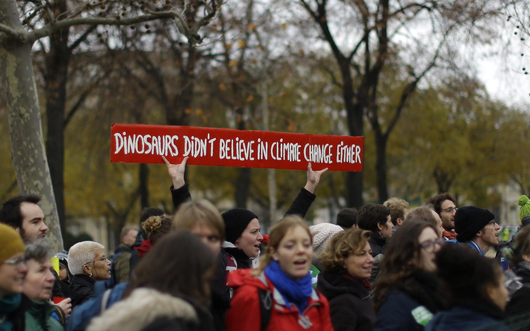 AP_climate-change-protest.jpg
