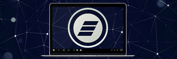 EMC2FreshWallets