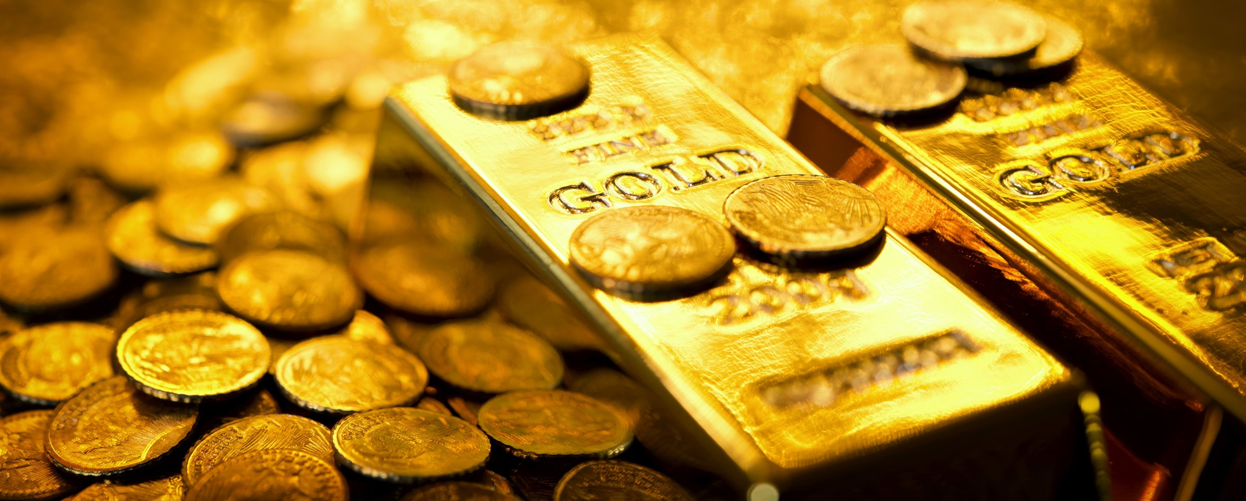 bitcoin-gold-emc2-blog