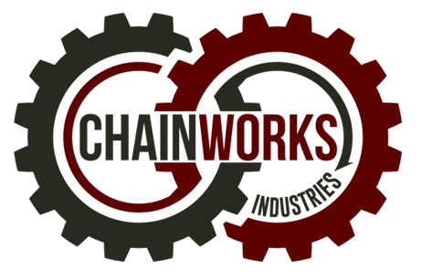 ChainWorksEmc2Pool