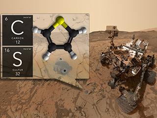 21899_curiosity_methane-320.jpg