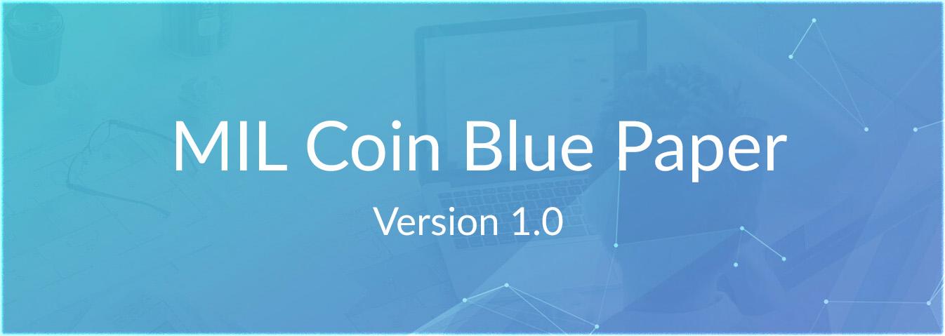 [CLICK TO OPEN Blue Paper PDF]