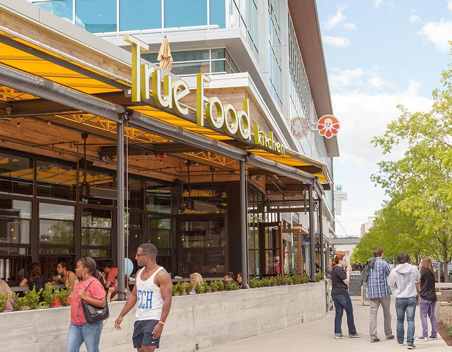 About Us - Our Facility - Sweetgreen.jpg