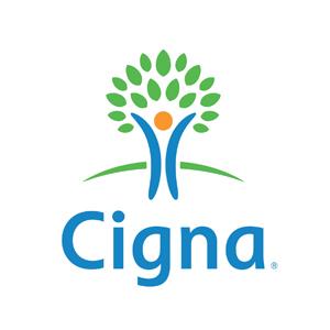 Cigna - Linkia (Hanger)   HMO, PPO, POS; Indemnity; Great West