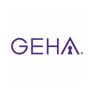 GEHA   HMO; PPO; POS; Indemnity; FEP; Medicaid HMO; Health Insurance exchange plans