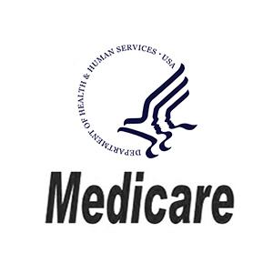Medicare   Part B