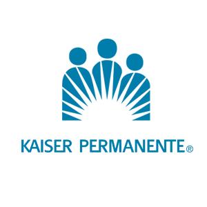 Kaiser Permanente   HMO; PPO; POS; Indemnity; FEP; Medicaid HMO; Health Insurance exchange plans