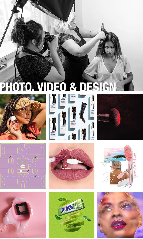 tp-photo-video-design-1.jpg