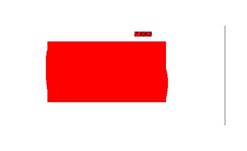 logo_2x-8_50q0qqx-1-1.png
