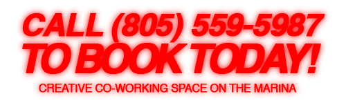 logo_2x-8_500nx-Recovered.png