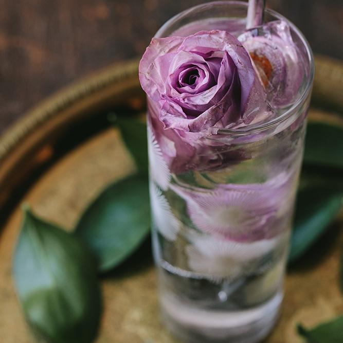 Beautiful Cocktails