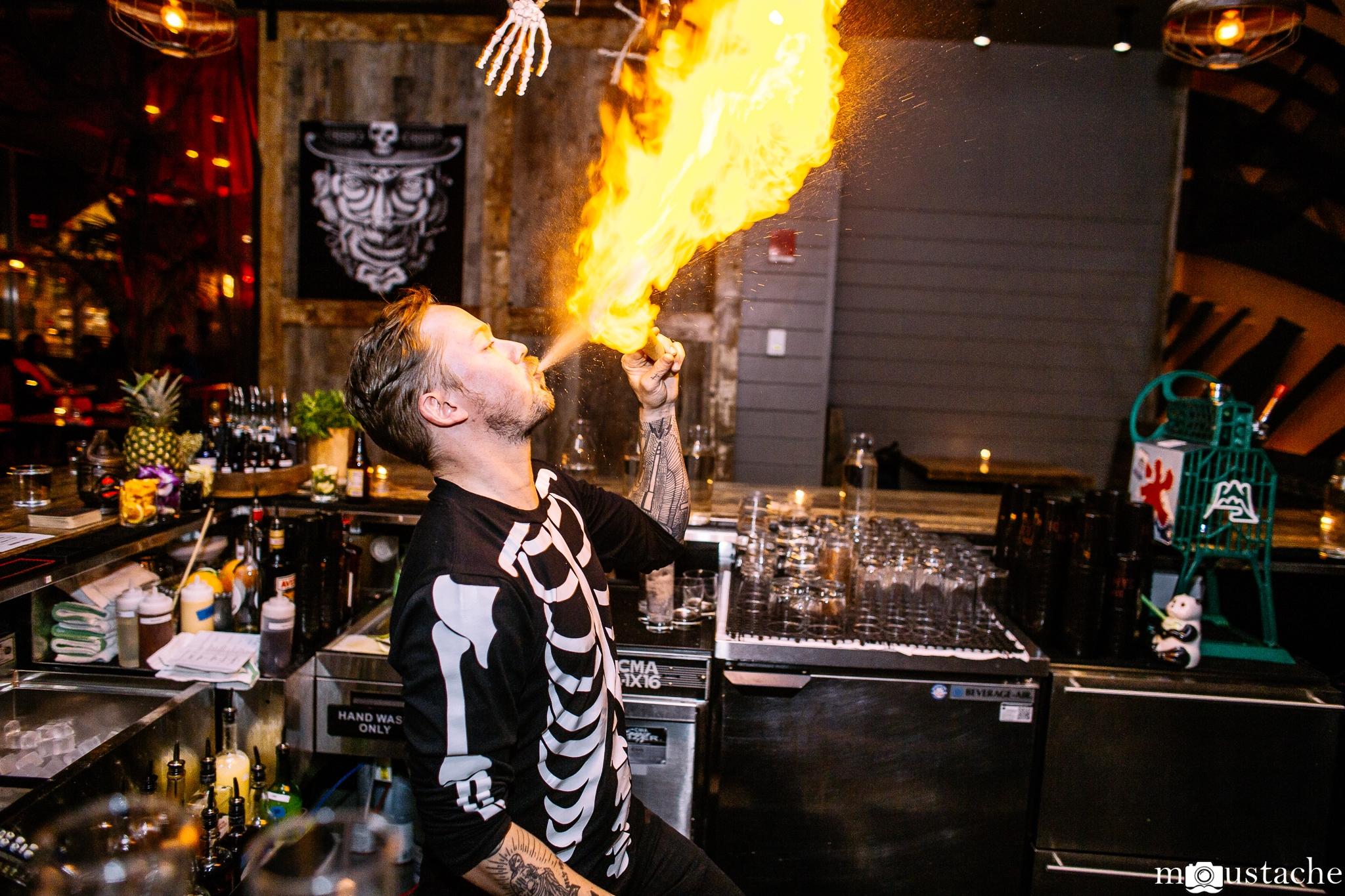 BaronSamedi_Halloween_NM7393.jpg