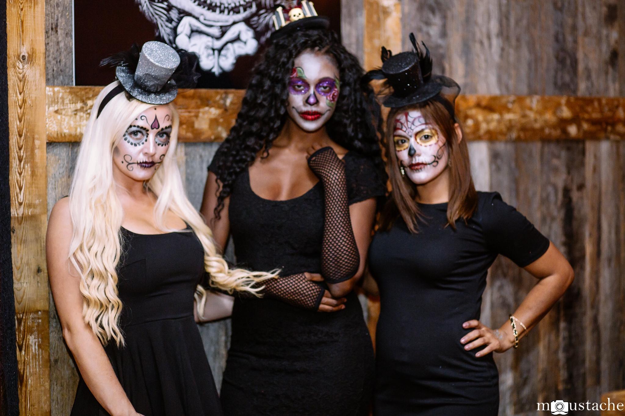 BaronSamedi_Halloween_NM7536.jpg