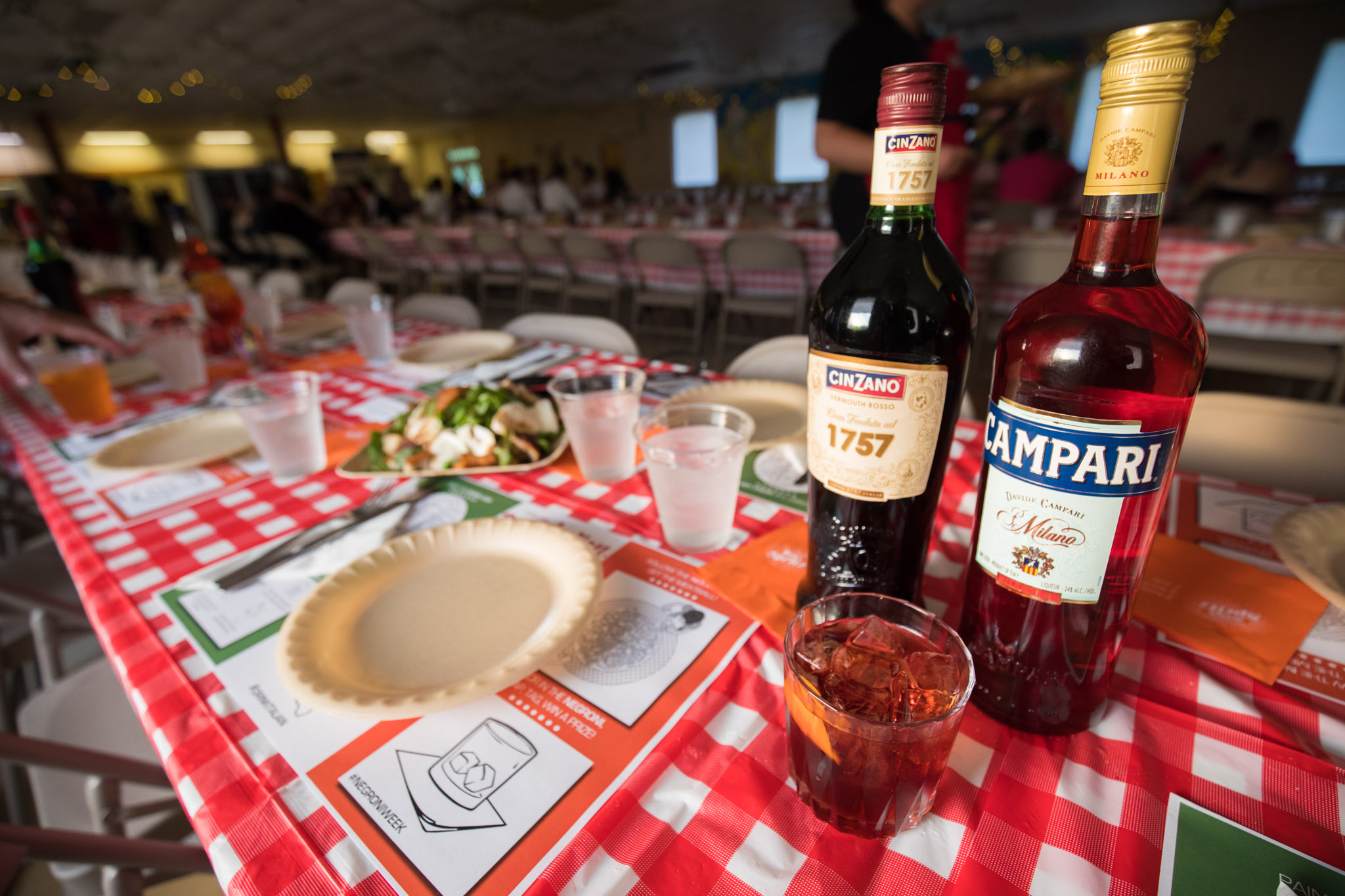 RM17-1-Campari-Dinner-062.jpg