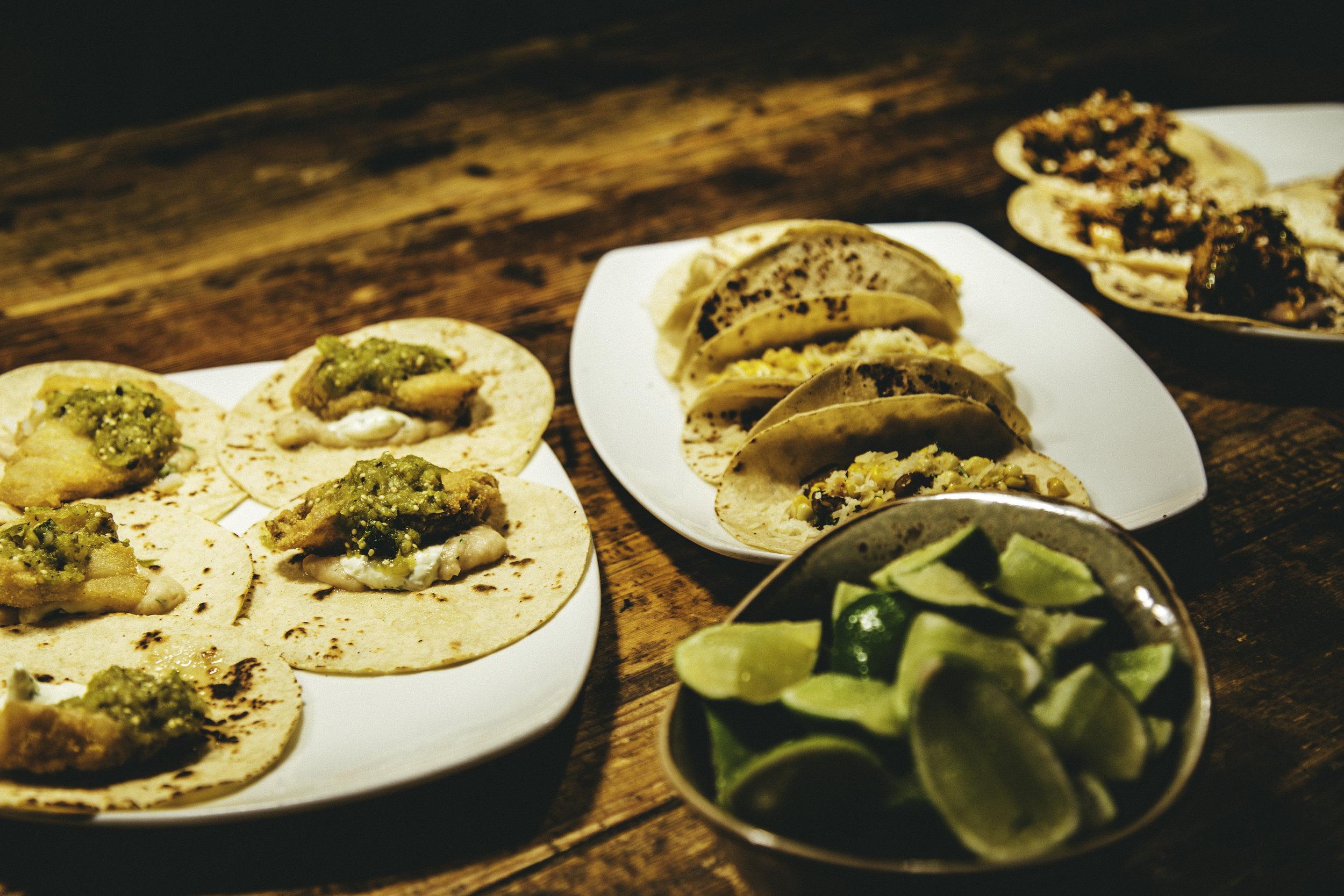 tacos-3.jpg