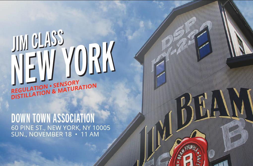 Jim Beam Class NY-01.png