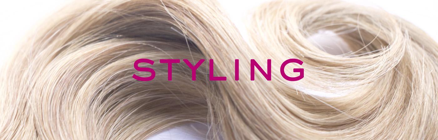 styling2.jpg