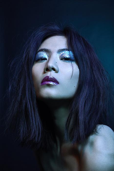 Fangda_BeautyTest2423_v2.jpg