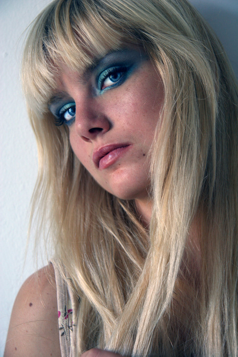 33124-1639252-EugeniaKuzmina_001.jpg