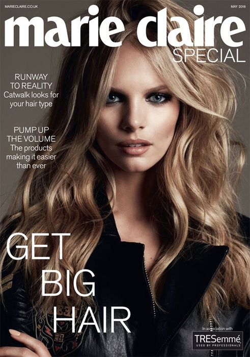 Marloes-Horst-Marie-Claire-UK-David-Roemer-02-620x884.jpg