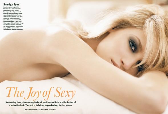 043_Sexy-Beauty_001.jpg