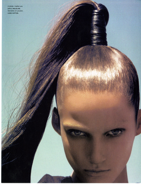 zoolu_ponytail_Louis_Vuitton.jpg
