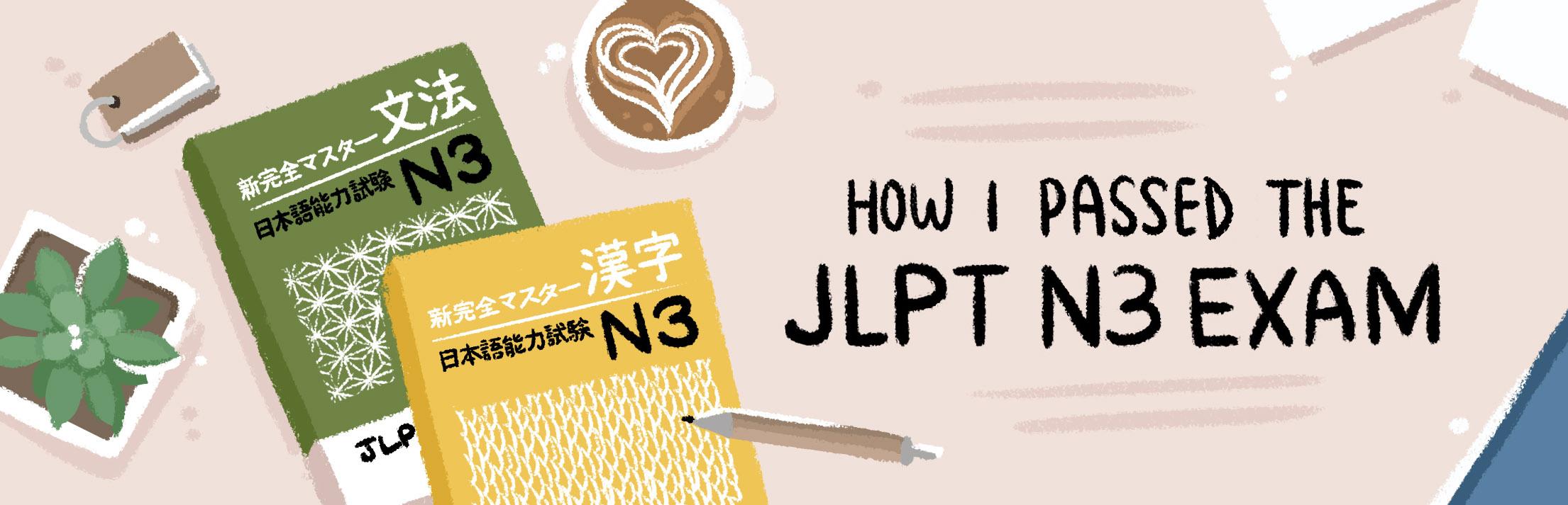 n3-passed-banner.jpg
