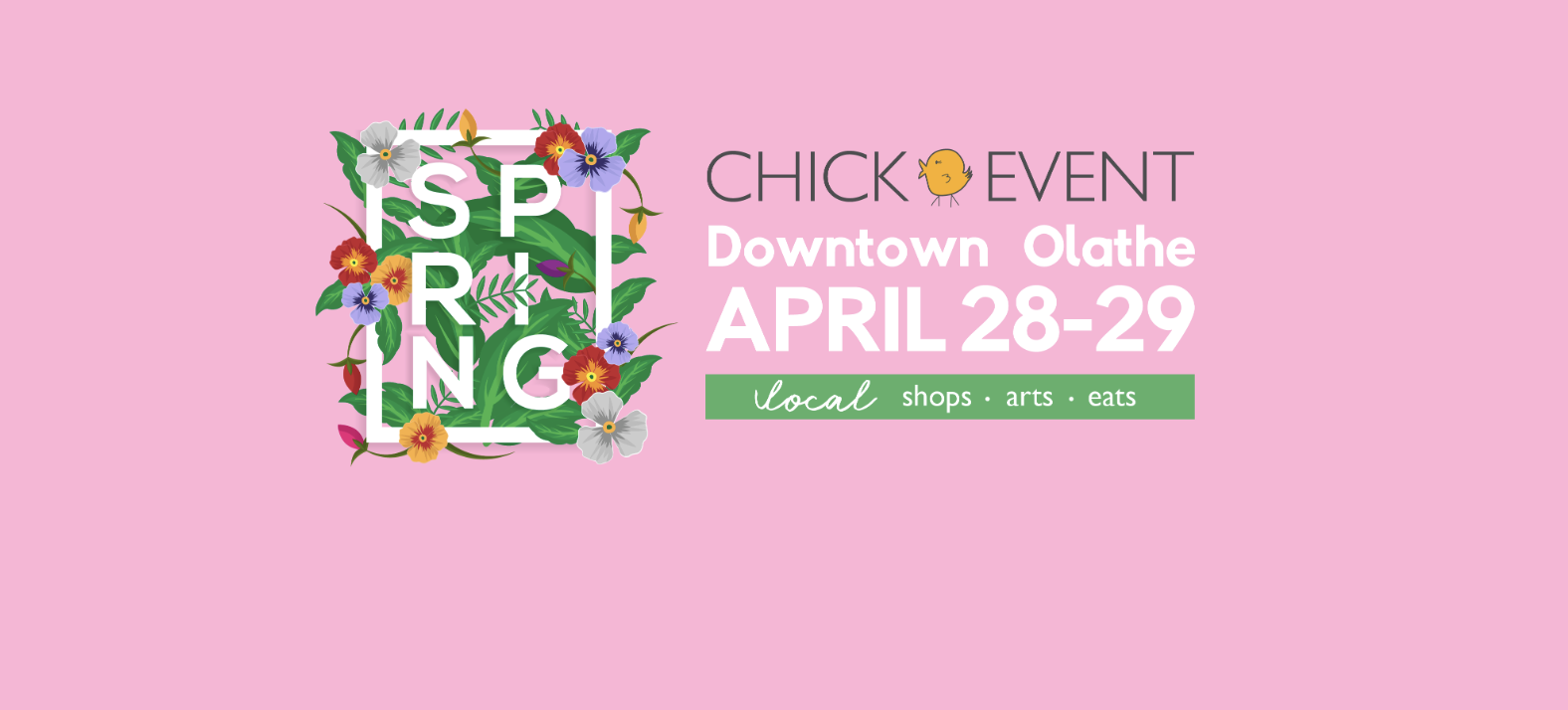 ChickEvent2018.png