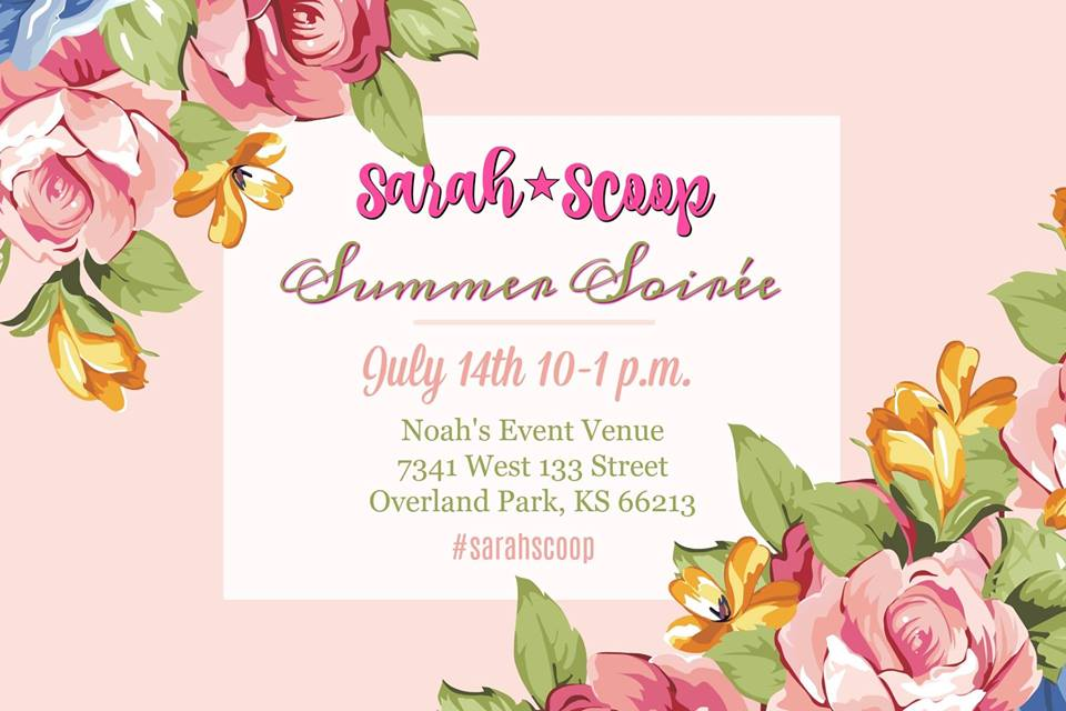 Sarah Scoop Event Banner.jpg