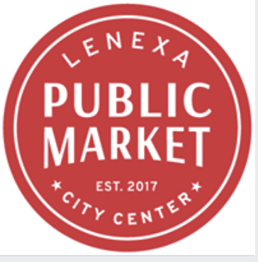 We are so excited to be back at Lenexa Public Market this summer. Make sure to come on by Lenexa Public Market 9-4pm and shop for your favorite lavender gifts. Ready gifts for you to make your shopping easier and enjoyable.  We will be there June 15th, July 6th and July 20th.  We love the relax feel of the environment and the wonderful people. Stop by for lunch and shopping.   http://www.lenexapublicmarket.com