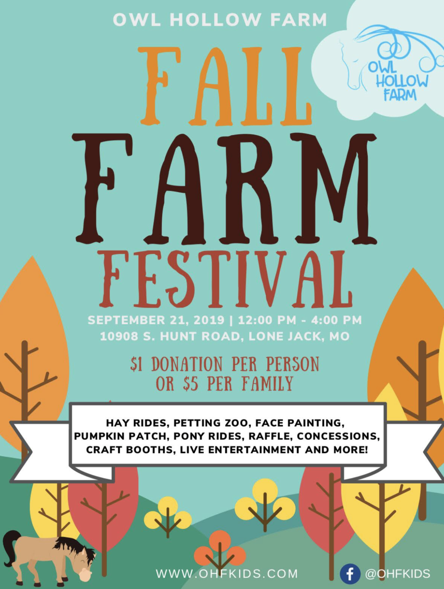 fall farm festival.png