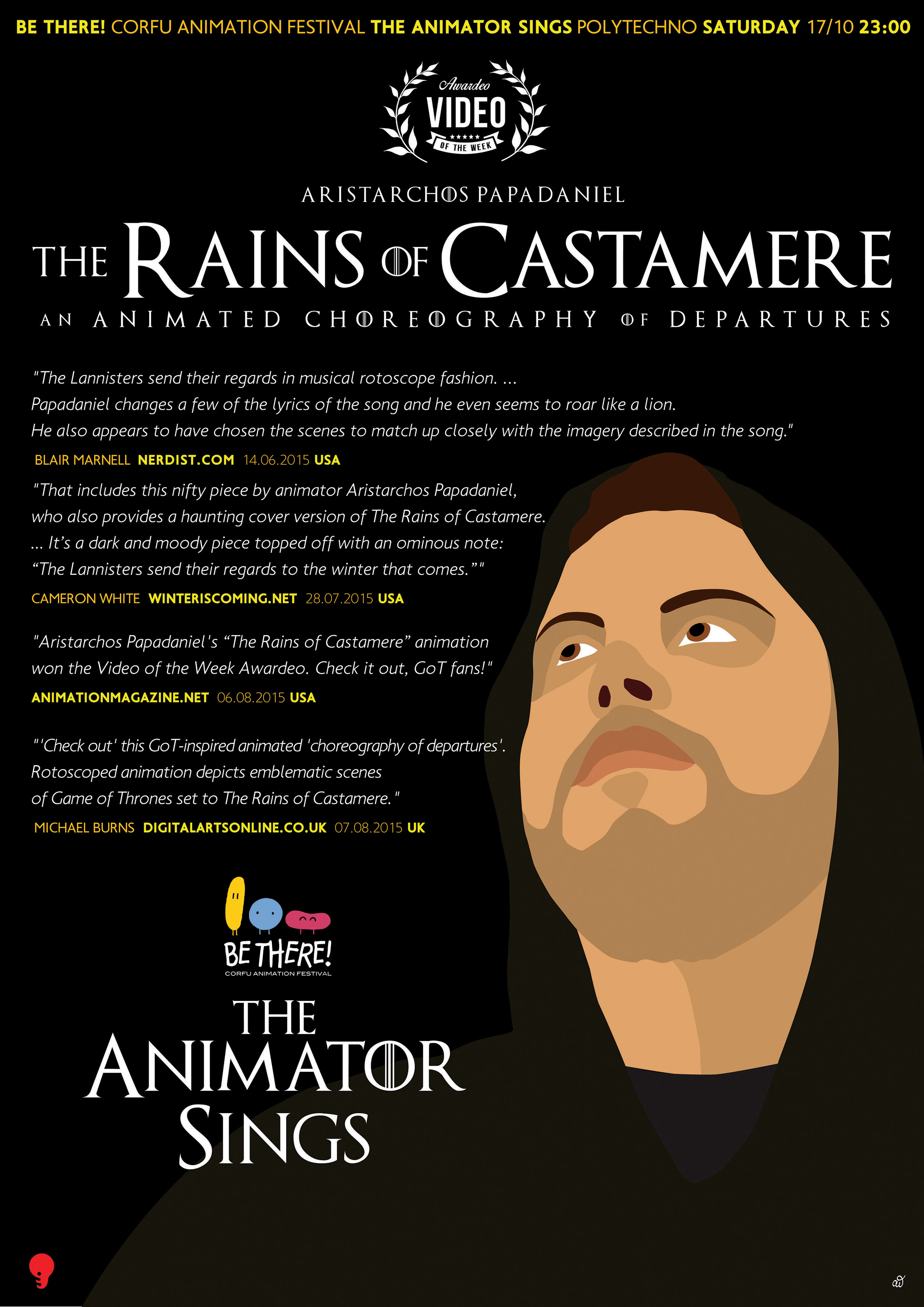 TheRAINSofCASTAMERE_BETHERE_CORFUANIMATIONFEST2015_POSTER.jpg